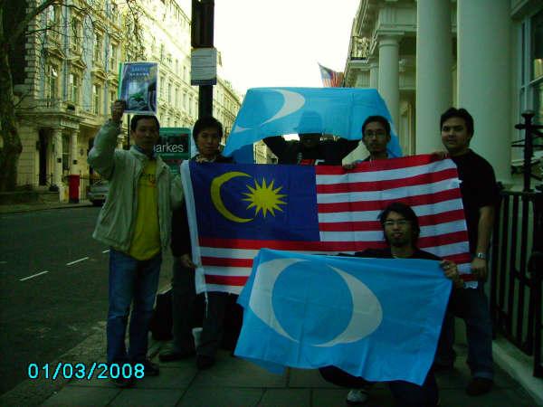 1308-london-malaysian-006.jpg