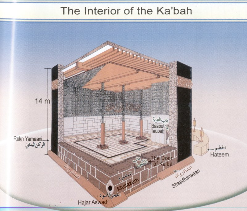 kaabah_2.jpg