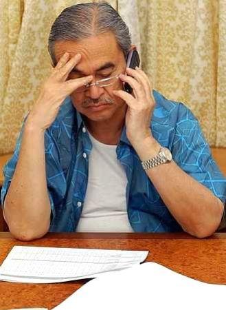 paklah_headache.jpg
