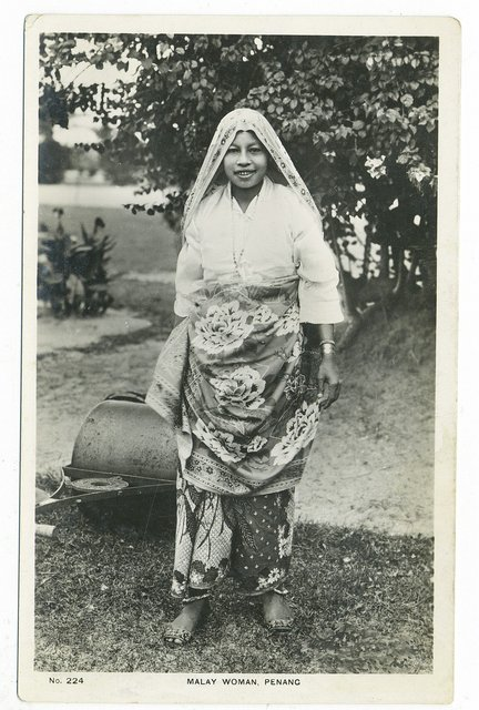 w010-malay-woman.jpg